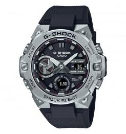Orologio uomo Casio G-Shock GST-B400-1AER g-steel