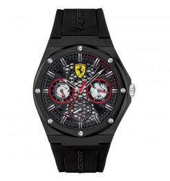 Orologio uomo Scuderia Ferrari Aspire FER0830785