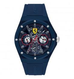 Orologio uomo Scuderia Ferrari Aspire FER0830788