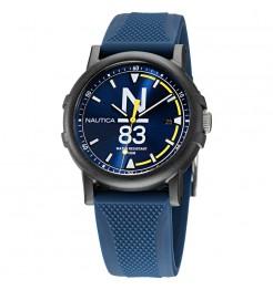 Orologio uomo Nautica N-83 es pujols NAPEPS101