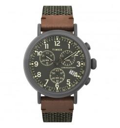 Orologio uomo Timex Essential TW2U89500