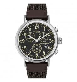 Orologio uomo Timex Essential fairfield TW2U89300