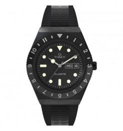 Orologio uomo Q Timex Reissue TW2U61600