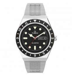 Orologio uomo Q Timex Reissue TW2U61800