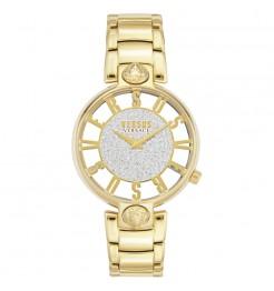 Orologio donna Versus Kristenhof VSP491419