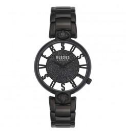 Orologio donna Versus Kristenhof VSP491619