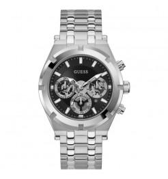 Orologio uomo Guess Continental GW0260G1