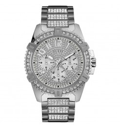 Orologio uomo Guess Frontier W0799G1