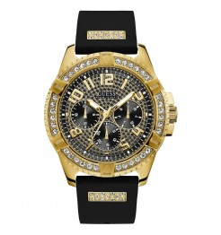 Orologio uomo Guess Frontier W1132G1