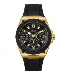Orologio uomo Guess Legacy W1049G5