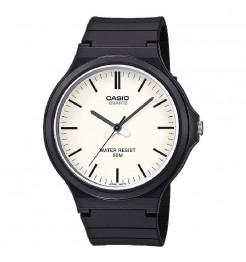 Orologio Casio Collection uomo MW-240-7EVEF