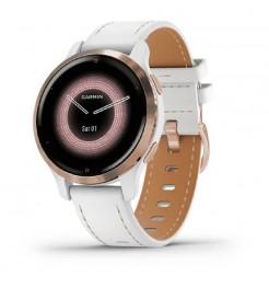 Smartwatch Garmin VENU 2S 010-02429-23
