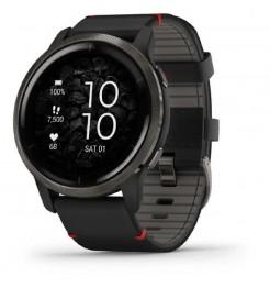 Smartwatch Garmin VENU 2 010-02430-21