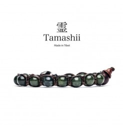 BRACCIALE TAMASHII EMATITE BHS900-22