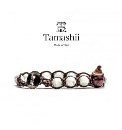 BRACCIALE TAMASHII MADREPERLA BHS900-39