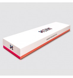 confezione I AM IAM-336