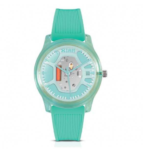 Orologio I AM Collection uomo IAM-339