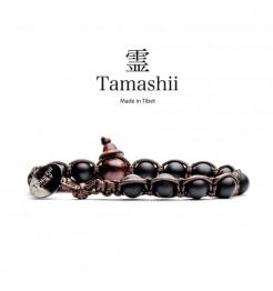 BRACCIALE TAMASHII ONICE BHS900-01