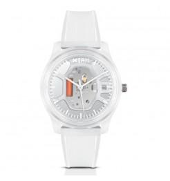 Orologio I AM Collection IAM-341