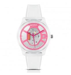 Orologio I AM Collection donna IAM-342