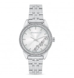 Orologio donna Ops Venetian Dream OPSPW-775