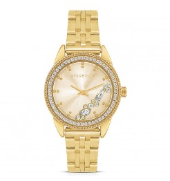 Orologio donna Ops Venetian Dream OPSPW-776