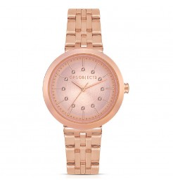Orologio donna Ops Diva OPSPW-801