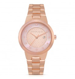 Orologio donna Ops Pure OPSPW-810