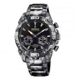 Smartwatch ibrido Festina Connected F20545/1