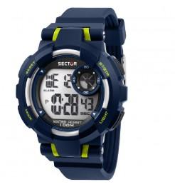 Orologio uomo Sector EX - 36 R3251283002