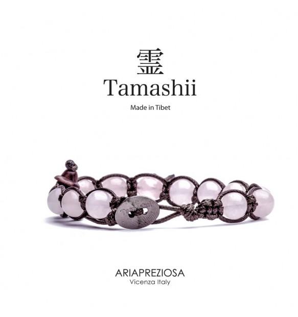 BRACCIALE TAMASHII PASTA TURCHESE BHS900-60