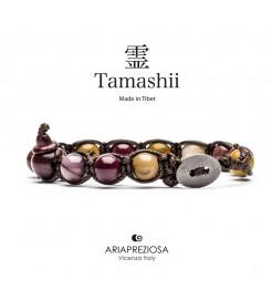 BRACCIALE TAMASHII CITRINO BHS900-21