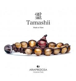 BRACCIALE TAMASHII MOKAITE BHS900-40