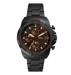 Orologio uomo Fossil Bronson FS5851