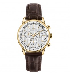 Orologio uomo Philip Watch Anniversary R8271650001