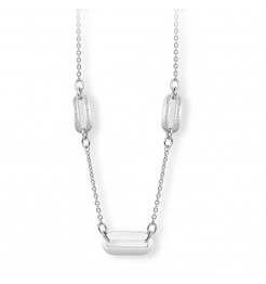 Collana 2Jewels beverly hills donna 251747