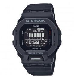 Orologio casio G-Shock GBD-200-1ER