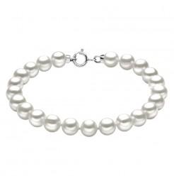 Bracciale Comete gioielli perle acquadolce donna BRQ 112 AM