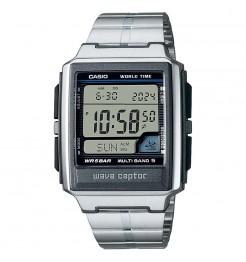 Orologio digitale Casio Collection WV-59RD-1AEF