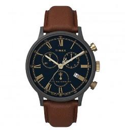 Orologio uomo Timex Waterbury Classic TW2U88200