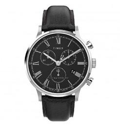 Orologio uomo Timex Waterbury Classic TW2U88300