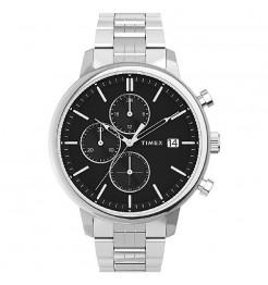 Orologio uomo Timex Chicago TW2V01600