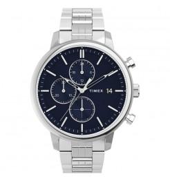 Orologio uomo Timex Chicago TW2V01700