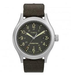 Orologio uomo Timex Expedition TW2V07100