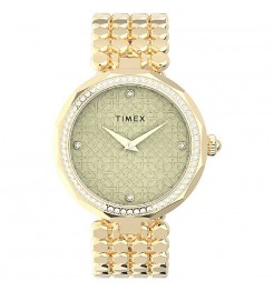 Orologio donna Timex Asheville TW2V02500
