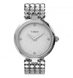 Orologio donna Timex Asheville TW2V02600