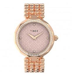 Orologio donna Timex Asheville TW2V02800