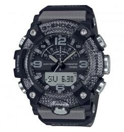 Orologio casio G-Shock Mudmaster GG-B100-8AER