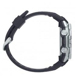Casio G-Shock GST-B400-1AER g-steel