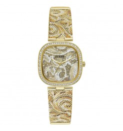 Orologio donna Guess Tapestry GW0304L2